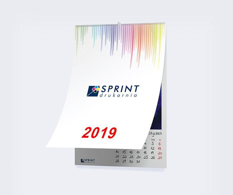kalendarz2
